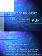 Transport PPT