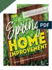 Lillie Spring Home 04-2018 Web