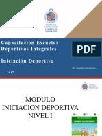Modelos de Inciacion Deportiva Nivel 1 EDI-2017 (1)