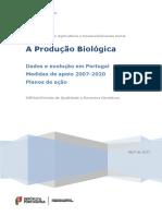 AB Dados Tendencias 2015