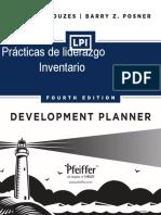 Libro de Trabajo LPI.en.Es