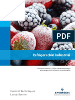 Industrial-Refrigeration-ES.pdf