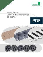 cadenas plasticas.pdf