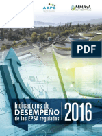 Indicadores-AAPS-2016