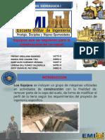 OBRAS-HIDRAULICAS.pptx