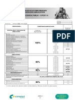 15-PESF1-16-FULL