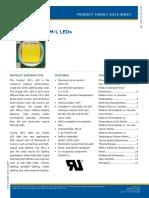 XLampXML.pdf