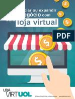 ebook_como_iniciar_ou_expandir_o_seu_negocio_com_uma_loja_virtual-loja-virtuol.pdf