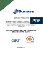 Estudio Tarifario.pdf