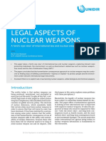 -Legal-aspects-of-nuclear-weapons.pdf