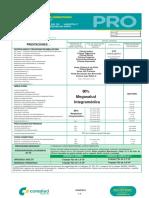 14-RSCP700-17-FULL (1)