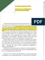 Cap. 5. Libro_En Busca de Solucioness.