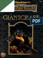 Giantcraft.pdf