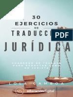 30_ejercicios_de_traducción_jurídica_por_Lola_Gamboa.compressed.01.pdf