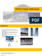estructuras espaciales.pptx