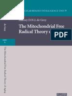 aging mitocondria.pdf