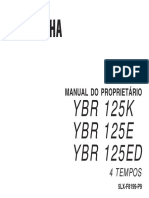 _upload_produto_14_manual_ybr125(e)_2006_(5lx-f8199-p9).pdf