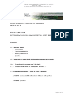 Práctica Nº 3 _Granulometria I_.pdf