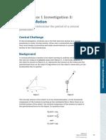AP Physics 1investigation3circularmotion
