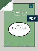 Teoria juegos -Tema 2.pdf