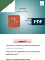 Curso Mecanica - T00-introduccion.pdf