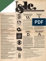 U&lcVolume 1-1.pdf