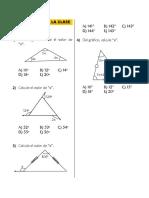 2 triangulso