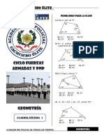 8 Tema Cuadrilateros i