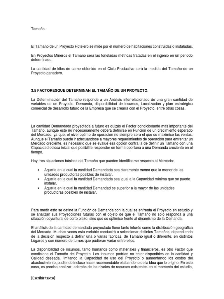 60692296 Localizacion Tamano Planta