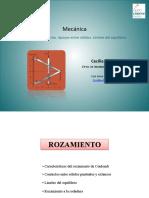 Curso mecanica-Rozamiento.pdf