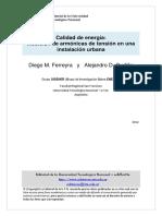 medicion_armonicas_tension.pdf