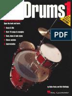 Drums1fasttrack2hal 150621191452 Lva1 App6891