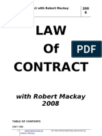 Law+of+Contract+FINALa290908