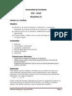 enzimas-definicic3b3n.docx