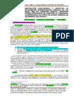 Tema 17 - Administración Electrónica