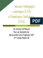 CAN_CNA_pdf