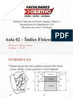 Aula 02 â Indices Fisicos.pdf