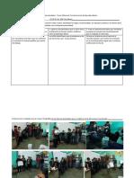 Formato del informe de semana de sensibilización.docx