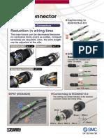 conectores M.pdf