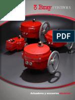 Catalogo-actuador-electrico-Bray-S70.pdf
