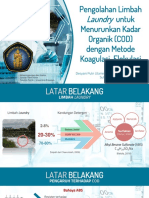 PPT Sempro Edit 12-4-18 Fix