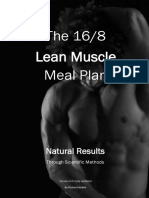 Lean-Muscle-Gain-Meal-Plan-PDF-Version-6.0-By-Rich.pdf