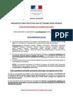 requisitos_court_sejour_2015.pdf