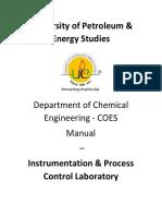 PDIC Laboratory Manual