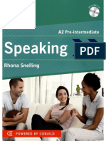 Rhona Snelling - Collins English for Life. Speaking A2 - 2013.pdf