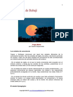 nidra.pdf