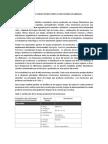 Principales Hongos Productores de Micotoxinas en Animales