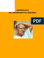 Homenaje a Maharaj.pdf