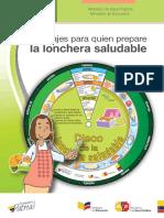 Lonchera-saludable.pdf