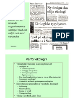 BiI_Ekol_kretslopp_F5_HT10